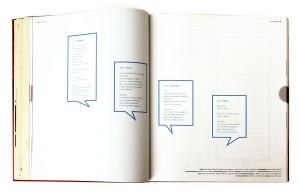 ADC Jahrbuch 2001