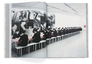 Kluge Köpfe Buch, Jean-Christophe Amann