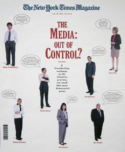 NYT.MediaControlTitel