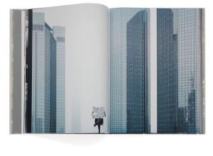 Kluge Köpfe Buch, Karl-Otto Pöhl