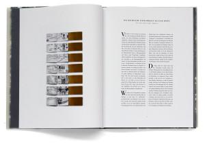 Kluge Köpfe Buch, Vorwort
