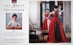 NYT.Lagerfeld