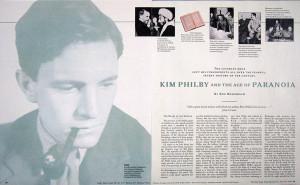 NYT.Philby1933