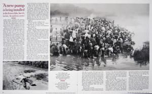 NYT.Ruanda
